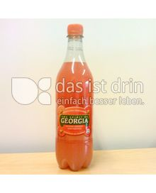 Produktabbildung: The Spirit of Georgia Blood Orange Kaktusfeige 0,75 l