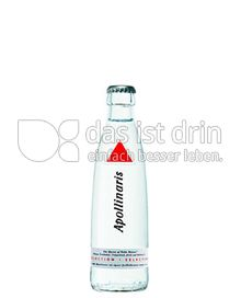 Produktabbildung: Apollinaris Selection 250 ml