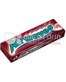 Produktabbildung: Airwaves Cherry Menthol 10 St.