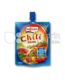 Produktabbildung: natreen Chili Sauce 250 ml