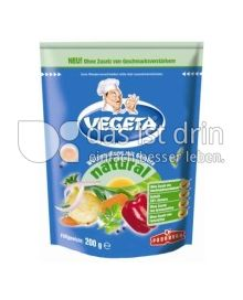 Produktabbildung: Vegeta Natural 200 g