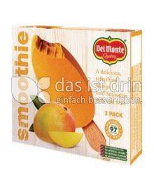 Produktabbildung: Del Monte Smoothie 270 ml