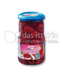 Produktabbildung: natreen Himbeeren 370 ml