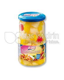 Produktabbildung: natreen Frucht-Cocktail 370 ml