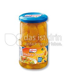 Produktabbildung: natreen Mandarin-Orangen 370 ml