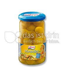Produktabbildung: natreen Mirabellen 370 ml