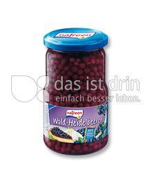 Produktabbildung: natreen Wald-Heidelbeeren 370 ml