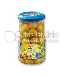 Produktabbildung: natreen Stachelbeeren 370 ml