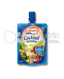Produktabbildung: natreen Cocktail Dressing 100 ml