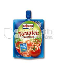 Produktabbildung: natreen Tomaten Ketchup 250 ml
