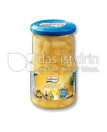 Produktabbildung: natreen Ananas 370 ml