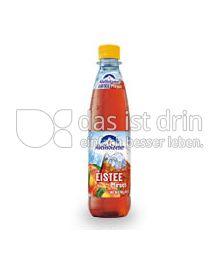 Produktabbildung: Adelholzener Eistee 0,5 l