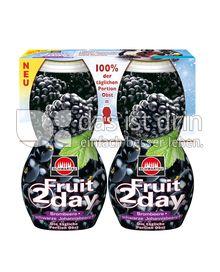 Produktabbildung: Schwartau Fruit2day 200 ml