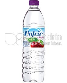Produktabbildung: Volvic Frucht Kirsche 1,5 l