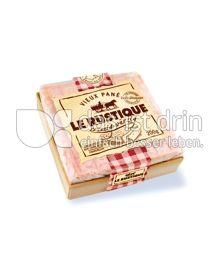 Produktabbildung: Le Rustique Vieux Pané 200 g