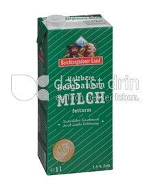 Produktabbildung: Berchtesgadener Land Haltbare Bergbauern-Milch 1,5% 1 l