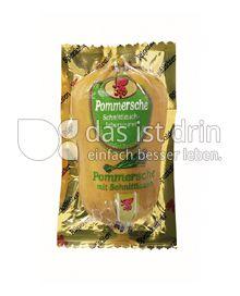 Produktabbildung: Rügenwalder Plüntsch Pommersche Gutsleberwurst Schnittlauch 250 g