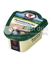 Produktabbildung: Rügenwalder Plüntsch Pommersche Gutsleberwurst Schnittlauch 125 g
