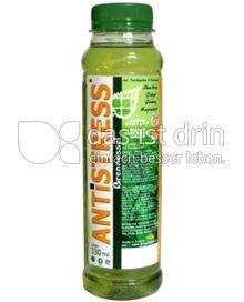Produktabbildung: Antistress Brennessel 330 ml