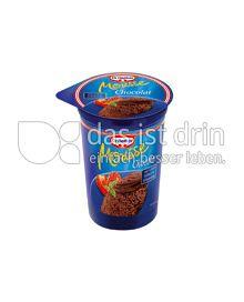 Produktabbildung: Dr. Oetker Mousse Chocolat 100 g