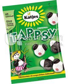 Produktabbildung: Katjes Tappsy 200 g