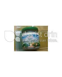 Produktabbildung: Prima Kost Tafel-Meerretich 200 g