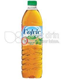 Produktabbildung: Volvic Tee création 1,5 l