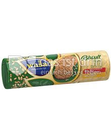 Produktabbildung: Wasa Biscuit Fibre 250 g