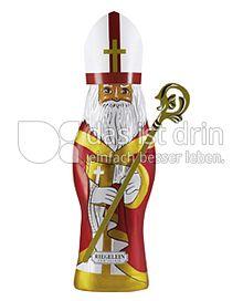 Produktabbildung: Riegelein Original St. Nikolaus 140 g