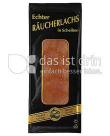 Produktabbildung: Erbst Echter Räucherlachs 200 g