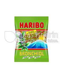 Produktabbildung: Haribo Bronchiol 100 g