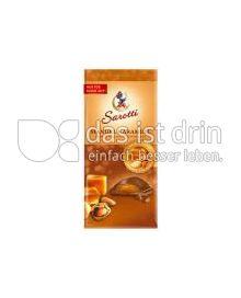 Produktabbildung: Sarotti Mandel-Karamell 100 g