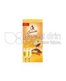 Produktabbildung: Sarotti Eierlikör 100 g