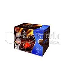 Produktabbildung: Sarotti Fondue-Schokolade Vollmilch 600 g