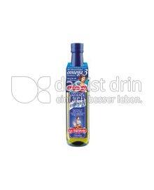 Produktabbildung: Feinkost Dittmann La Española mit Omega 3 500 ml