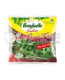Produktabbildung: Bonduelle Frischer Bieta Rossa 100 g