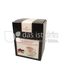 Produktabbildung: Niederegger Marzipan Trinkschokolade 250 g