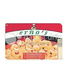 Produktabbildung: Erno`s Tortellini 400 g
