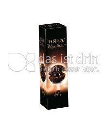 Produktabbildung: Ferrero Rondnoir 40 g