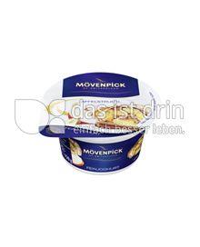 Produktabbildung: Mövenpick Fein-Joghurt: Apfelstrudel 150 g