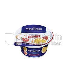 Produktabbildung: Mövenpick Fein-Joghurt: Winter 150 g
