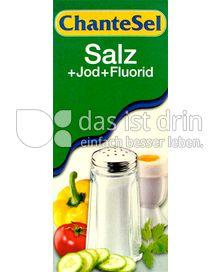 Produktabbildung: ChanteSel Salz 500 g