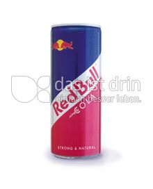 Produktabbildung: Red Bull Simply Cola 250 ml