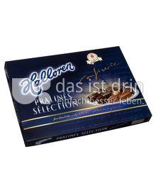 Produktabbildung: Halloren Confiserie Pralinés Sélection 250 g