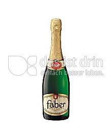 Produktabbildung: Faber Krönung 750 ml