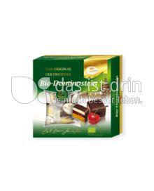 Produktabbildung: Dr. Quendt Das Original Der Dresdner Bio-Dominostein 200 g