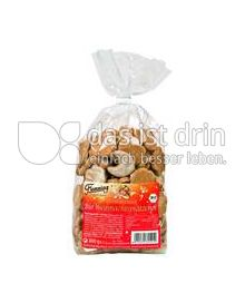 Produktabbildung: Flemming Bio Weihnachtsplätzchen 300 g